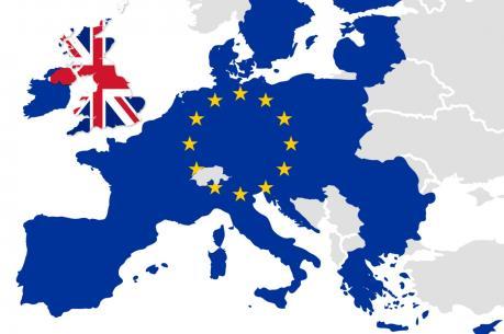 """Chủ tịch EC:  Cơn sốc Brexit đã qua, EU đang đón """"làn gió thuận"""""""