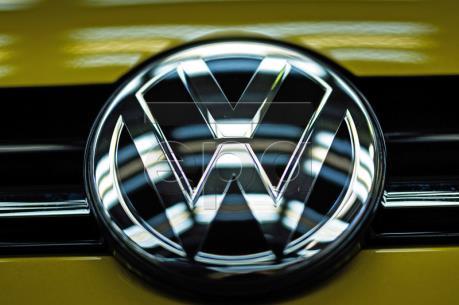 Lo ngại lỗi túi khí, Volkswagen thu hồi gần 5 triệu xe ô tô tại Trung Quốc