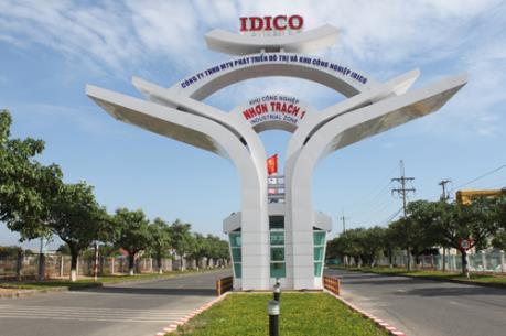Tổng Công ty IDICO sắp IPO hơn 55 triệu cổ phần