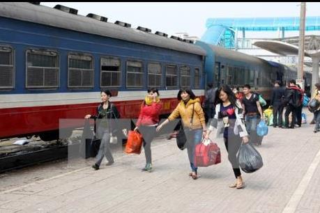 Thủ tướng chỉ đạo thận trọng khi quy hoạch xây dựng khu vực ga Hà Nội