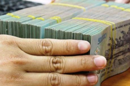 Sẽ bổ sung, cắt giảm kế hoạch đầu tư công nguồn vốn nước ngoài năm 2017
