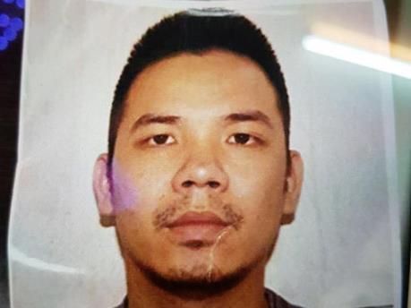Vụ hai tử tù trốn trại: Đã bắt được tử tù thứ hai Nguyễn Văn Tình tại Hoà Bình