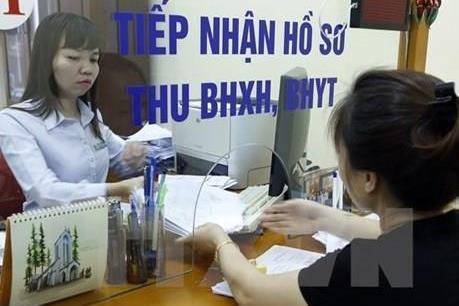 Doanh nghiệp nợ tiền bảo hiểm, người lao động lao đao