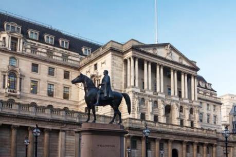 Toàn cầu hóa suy yếu ảnh hưởng thế nào tới kinh tế Anh?