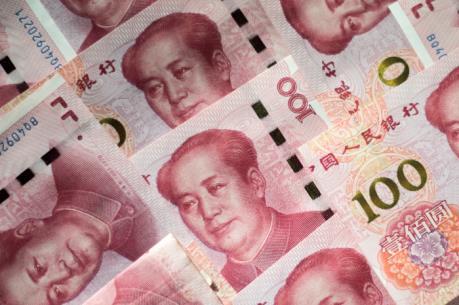 Trung Quốc nắm giữ nhiều trái phiếu Chính phủ Mỹ nhất thế giới