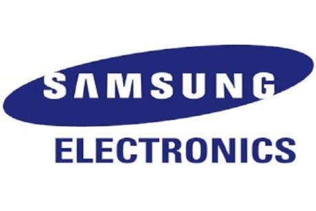Samsung Electronics Co. đạt mức lợi nhuận kỷ lục trong quý IV/2017