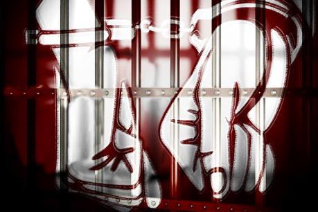 Khởi tố 14 cán bộ Ngân hàng Đại Tín (TrustBank)