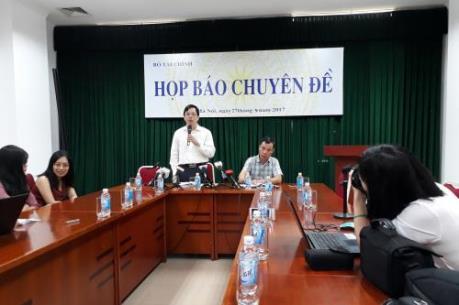 Bộ Tài chính đề nghị Bộ Công thương đẩy nhanh bán hết vốn nhà nước tại Habeco, Sabeco