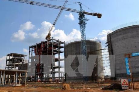 Đắk Nông bác thông tin về sự cố vỡ hồ chứa bùn đỏ tại Nhà máy Alumin Nhân Cơ
