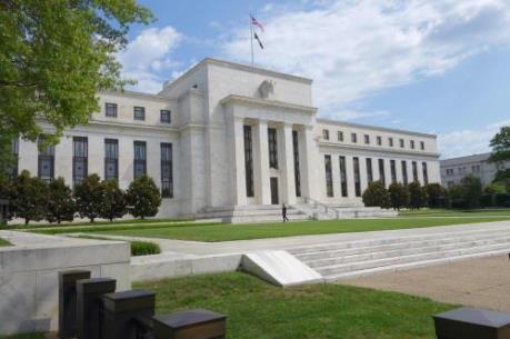 Chính quyền Tổng thống Trump sẽ gặp khó trong thúc đẩy tăng trưởng kinh tế