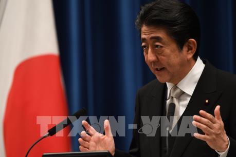 Đảng Hy vọng mới tại Nhật Bản có mang lại sự khác biệt?