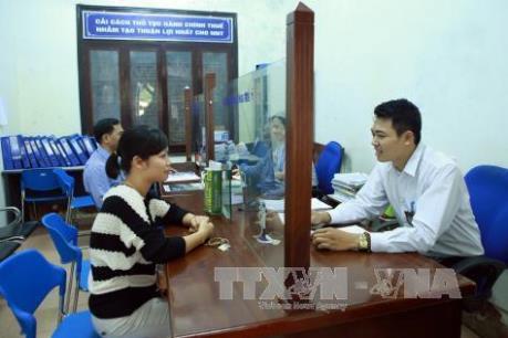 Quy định chuẩn mực văn hóa phát ngôn của công chức Hà Nội: Chạm đến vấn đề khó