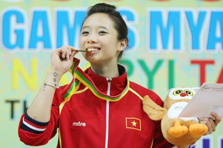 Hà Nội vinh danh 10 Công dân Thủ đô ưu tú 2017