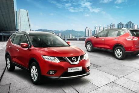 Nissan rụt rè khi dự báo lợi nhuận sau vụ bê bối kiểm tra ô tô