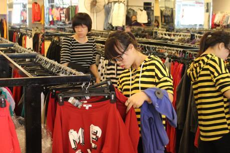 M2 hướng tới đẩy mạnh phát triển chuỗi bán lẻ