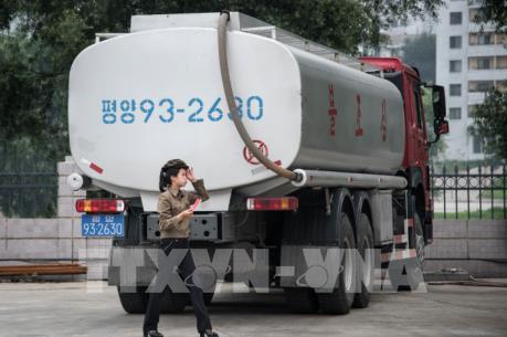 Vấn đề hạt nhân Triều Tiên: Đóng băng kinh tế có phải là giải pháp? (Phần 1)