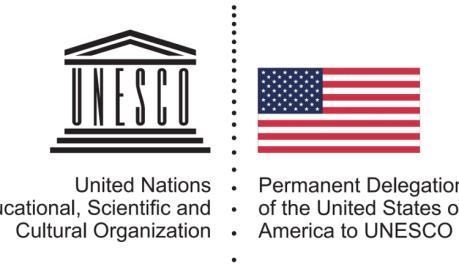 Mỹ thông báo rút khỏi UNESCO