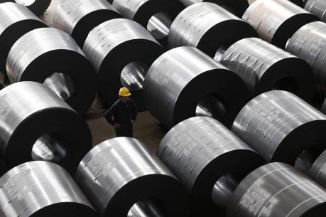 """Trung Quốc chỉ trích Mỹ và EU """"thiếu hiểu biết"""" các quy định của WTO"""