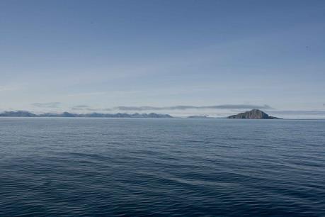 Chìm tàu hàng Hong Kong (Trung Quốc), hàng chục người mất tích