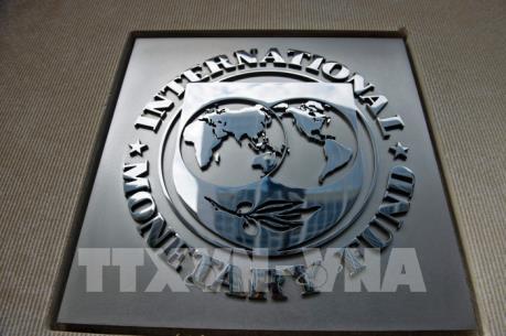 IMF kêu gọi các ngân hàng trung ương duy trì lãi suất cho vay thấp