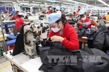 Quảng Ninh lành mạnh hóa môi trường đầu tư