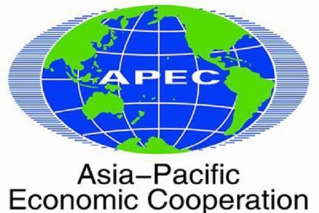 Đại sứ Việt Nam tại Mỹ làm diễn giả chính ở hội thảo cấu trúc khu vực châu Á