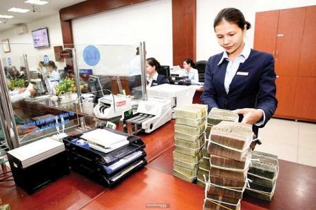 Ngân hàng tại Tp Hồ Chí Minh thực hiện tốt các giải pháp hỗ trợ tín dụng