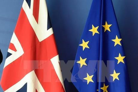 Nếu đàm phán về Brexit thất bại có thể hủy hoại nền kinh tế Anh