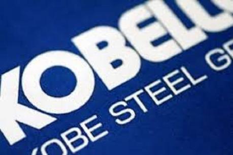 Nhật Bản yêu cầu kiểm tra tất cả các nhà máy của tập đoàn thép Kobe Steel