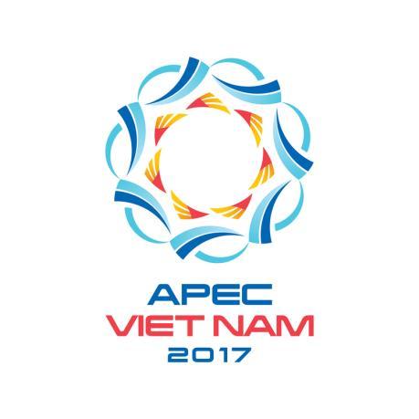 APEC 2017: Việt Nam được tín nhiệm cao trong cộng đồng quốc tế