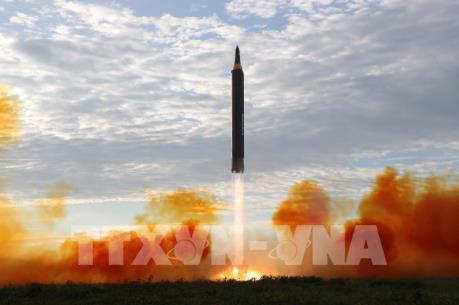 Thế giới có thể làm gì để ngăn chặn thảm họa hạt nhân? (Phần 2)
