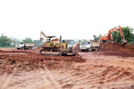 Bến Tre còn 15 dự án, công trình chậm tiến độ giải ngân vốn đầu tư công