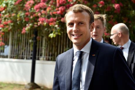 Bối cảnh thuận lợi mở ra triển vọng đầu tư vào Pháp