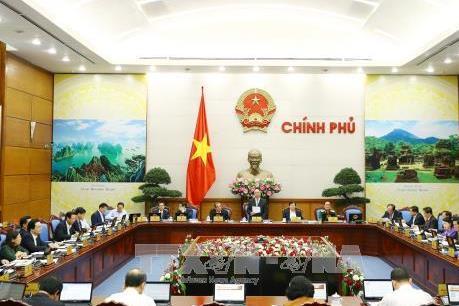 Thủ tướng Nguyễn Xuân Phúc: Xử lý ngay những bất cập mà đại biểu Quốc hội đã nêu