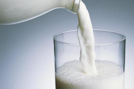 Phản hồi về chất lượng sữa dùng cho trẻ ở các trường mầm non tại Lào Cai