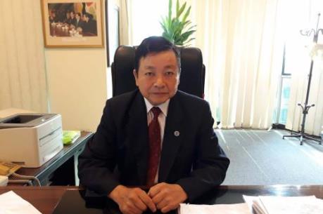 """Chủ tịch ABAC 2017: Doanh nghiệp vừa và nhỏ là """"xương sống"""" của các nền kinh tế"""