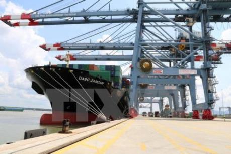 Nút thắt trong quá trình thúc đẩy thương mại tự do toàn cầu