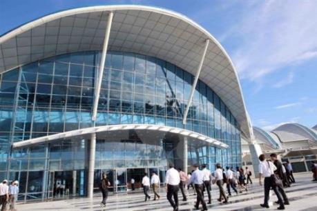 APEC tăng cường hội nhập và kết nối