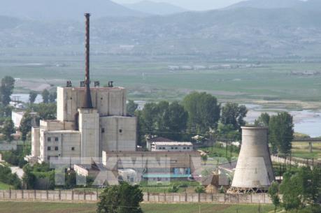 Nguy cơ tham vọng sở hữu vũ khí hạt nhân lan khắp châu Á