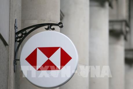 HSBC: Các nhà doanh nghiệp trẻ quan tâm hơn tới các vấn đề môi trường, xã hội