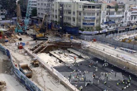 Bồi thường, GPMB Tp. Hồ Chí Minh - Bài cuối: Hài hoà quyền lợi người bị thu hồi đất