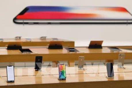 Mua vé máy bay đi mua iPhone X có thể là lựa chọn tốt nhất hiện nay