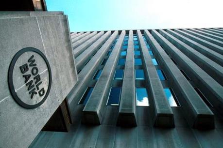 """Mỹ chỉ trích WB cấp tín dụng cho những """"nước giàu"""""""