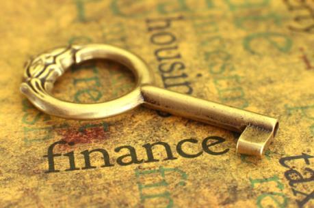 Trung Quốc thành lập cơ quan giám sát lĩnh vực tài chính