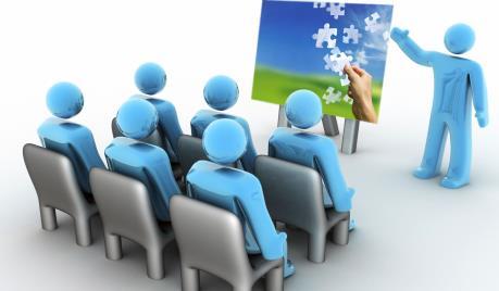 Quản trị công ty: Những bài học thực tế