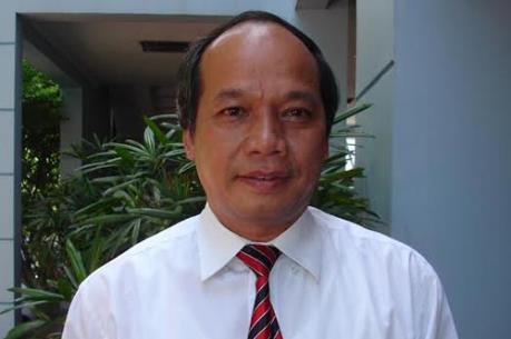 """Việt Nam không """"dung túng"""" cho khai thác hải sản bất hợp pháp"""