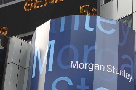 Các ngân hàng Mỹ lên kế hoạch duy trì việc làm ở London