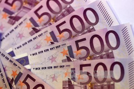 HSBC Thụy Sĩ sẽ phải trả khoản tiền phạt 300 triệu euro cho Pháp