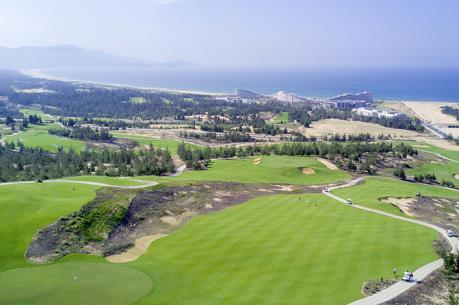 Tập đoàn FLC sẽ quảng bá bất động sản nghỉ dưỡng tại Hàn Quốc