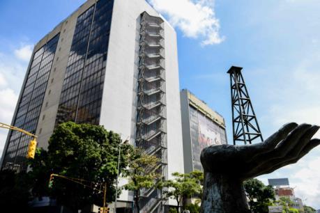 Venezuela thực hiện cam kết tài chính với các nhà đầu tư
